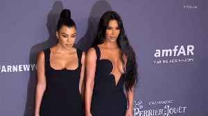 Right Now: See All the Stars at the 2019 afAR Gala [Video]