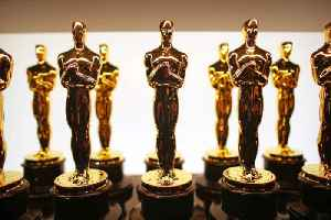 News video: Oscars to Include 'Very Exciting Opener'