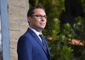 News video: Bryan Singer's Name Erased From BAFTA Nomination for 'Bohemian Rhapsody'