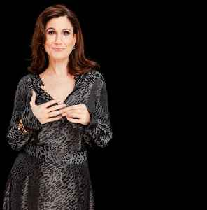 Stephanie J. Block Speaks On