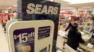 Bankruptcy Judge Approves $5.2 Billion Sale of Sears' Assets [Video]