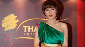 Thai Princess Nominated To Be Candidate For Prime Minister [Video]