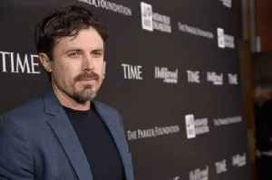 Casey Affleck's directorial naivety [Video]