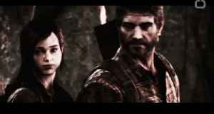 Game Director Says 'The Last of Us Part II' Will Be A Musical [Video]