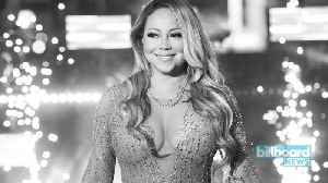 Mariah Carey Teases What Fans Can Expect From the Caution World Tour | Billboard News [Video]