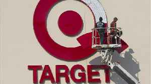 Target Prices On App Change When Using App In Store [Video]