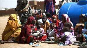 Refugees hope for solutions as African leaders gather in Ethiopia [Video]