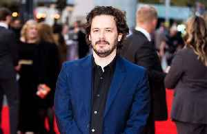Edgar Wright keen on Kinks biopic [Video]