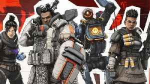 Apex Legends Isn't Titanfall 3 (And That's A Good Thing) [Video]