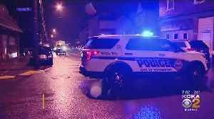 Man Hit By Car Last Month In South Side Slopes Dies [Video]