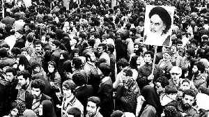 Timeline: Iran's Islamic Revolution and the 40 years that followed [Video]