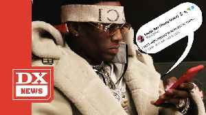 Soulja Boy's Team Says Alleged Victim's Story Is
