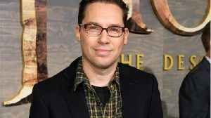 Bryan Singer's New Movie, 'Red Sonja', Is Put On Hold Amid Accusations Of Sexual Misconduct [Video]