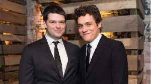 Upcoming Project From Phil Lord And Chris Miller Project Lands At Sony/TriStar [Video]