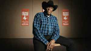 Roping as a Way of Life: The Proud History of America's Black Cowboys [Video]