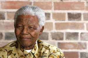 Nelson Mandela's Daughter Explains What The Future Needs [Video]
