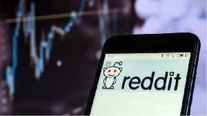 Reddit Receives $150 Million From Chinese Censorship Company [Video]