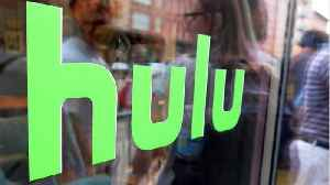 Marvel To Make Four Animated Superhero Shows For Hulu [Video]