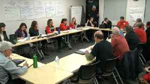 Denver teacher negotiations: How we got to this point as educators prepare to strike Monday [Video]