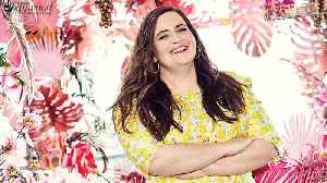 News video: Aidy Bryant On New TV Series 'Shrill,' Her Friendship with Kate McKinnon and More | First, Best, Last, Worst