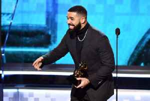 Drake's 'God's Plan' Wins Best Rap Song at 2019 Grammy Awards [Video]