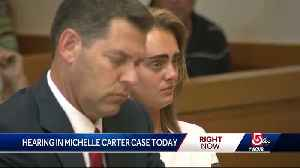 News video: Jail sought in texting-suicide case