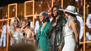Women Win Big During the 2019 Grammy Awards Telecast [Video]