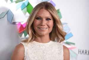 Gwyneth Paltrow on the Feminine Culture of Goop, Start-Ups [Video]