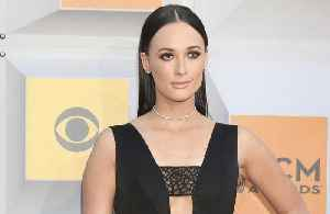 Kacey Musgraves scoops Album of the Year [Video]