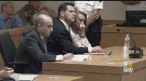 Judge To Decide If Michelle Carter Starts Prison Sentence In Texting Suicide Case [Video]