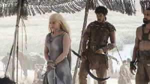 New Details About The Unaired 'Game Of Thrones' Pilot Have Emerged [Video]