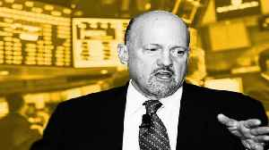 How to Use Volatility to Your Advantage: Inside Jim Cramer's Conference Call [Video]