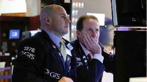 Wall Street Has Slow Trading Day [Video]