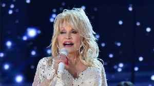 Fascinating Facts You Never Knew About Dolly Parton [Video]