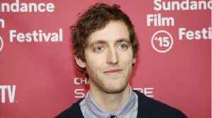 Silicon Valley Star Thomas Middleditch Joins Zombieland: Double Tap [Video]