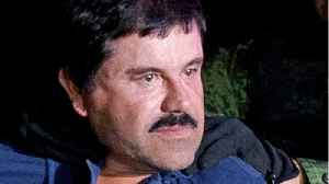 Get Shorty? Undecided 'El Chapo' Jurors Circle Zero In On Top U.S. Charge [Video]