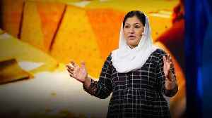 How women in Pakistan are creating political change | Shad Begum [Video]