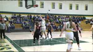 News 8 Sports Round Up - February 10, 2019 [Video]