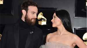 Grammys Ratings Surprise Some Industry Professionals [Video]