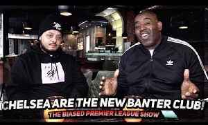 Emery Back on Track & Chelsea Are The New Banter Club! | Biased Premier League Show [Video]