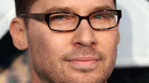 Studio Drops Bryan Singer's 'Red Sonja' After Bombshell Sex Abuse Allegations [Video]