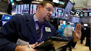 Stock Futures Up On Shutdown Deal [Video]