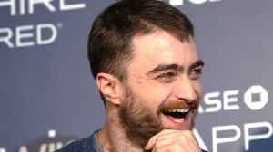 Daniel Radcliffe Weighs In On Idea Of Potential Harry Potter Reboot [Video]