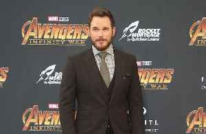 Chris Pratt defends faith [Video]