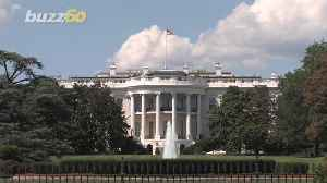 Some Weird Facts You May Have Never Known About the White House [Video]
