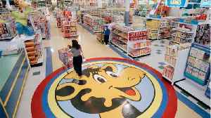 """Is Toys """"R"""" Us Back? [Video]"""