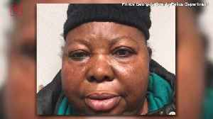 Nanny Convicted After Force-Feeding an 8-Month-Old Girl to Death [Video]