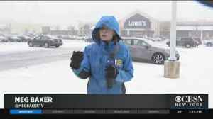 Your Latest New Jersey Storm Coverage [Video]