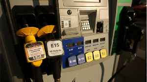 EPA Opts For Single E15 Rule After Considering Separating Trading Curbs [Video]