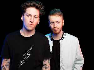 Ryan Hennessy & Jimmy Rainsford of Picture This Talks About Their Album,